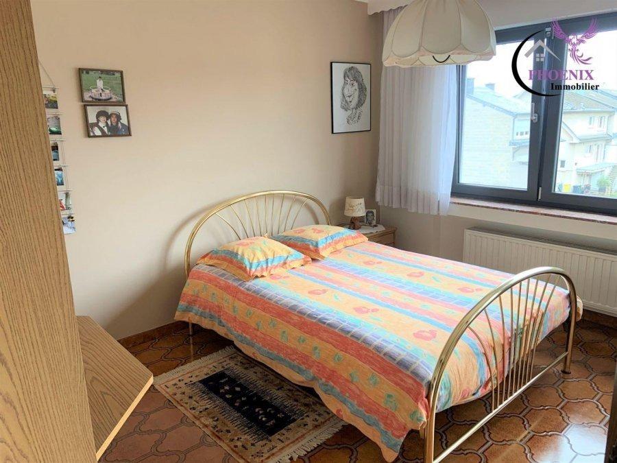 acheter maison 5 chambres 190 m² bertrange photo 5