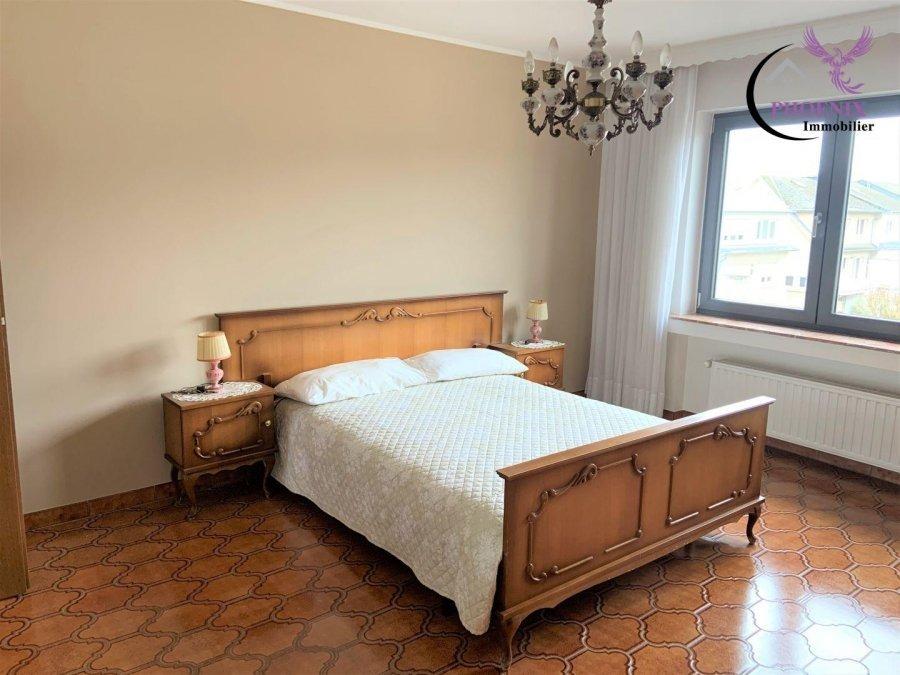 acheter maison 5 chambres 190 m² bertrange photo 6
