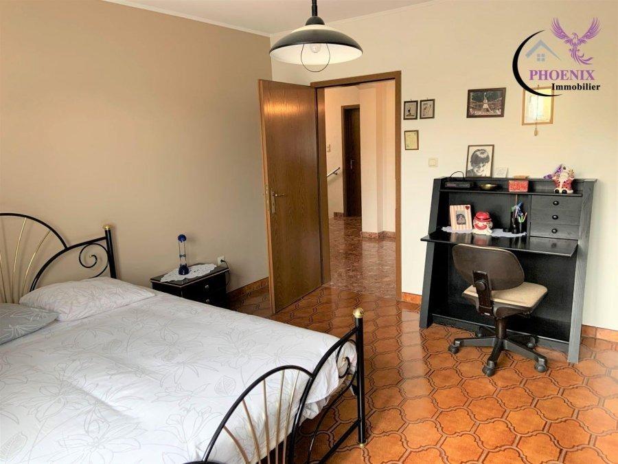 acheter maison 5 chambres 190 m² bertrange photo 7