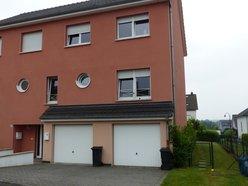 Doppelhaushälfte zum Kauf 3 Zimmer in Boevange-sur-Attert - Ref. 5905311