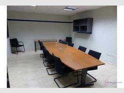 Büro zur Miete 6 Zimmer in Hosingen - Ref. 5905311