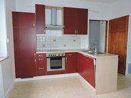 Maison à louer F5 à Freyming-Merlebach - Réf. 6306719