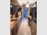Appartement à vendre F3 à Rozérieulles - Réf. 6314911