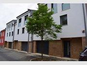 Einfamilienhaus zum Kauf 4 Zimmer in Dudelange - Ref. 5856159