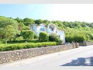 Villa à vendre 4 Chambres à Lorentzweiler - Réf. 5798815