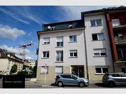 Appartement à vendre 3 Chambres à Luxembourg-Bonnevoie - Réf. 6851487