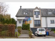 Semi-detached house for rent 4 bedrooms in Bascharage - Ref. 6990751