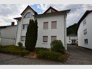 Wohnung zum Kauf 2 Zimmer in Merzig - Ref. 6470559