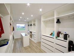 Maison jumelée à vendre 4 Chambres à Bissen - Réf. 6278047