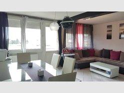 Appartement à vendre F4 à Thionville - Réf. 6351775