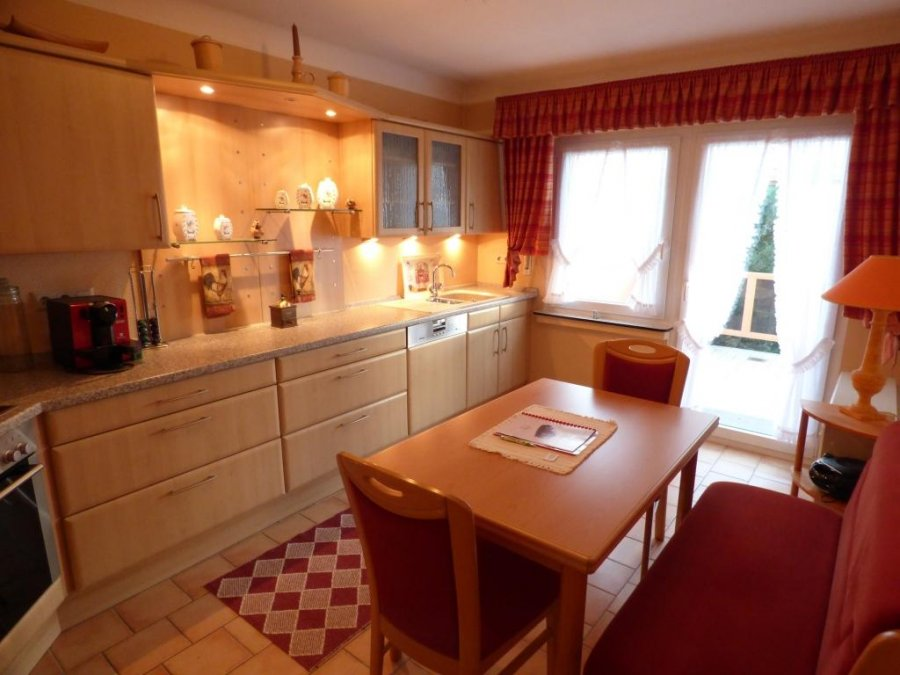 acheter maison individuelle 3 chambres 120 m² hostert (niederanven) photo 4