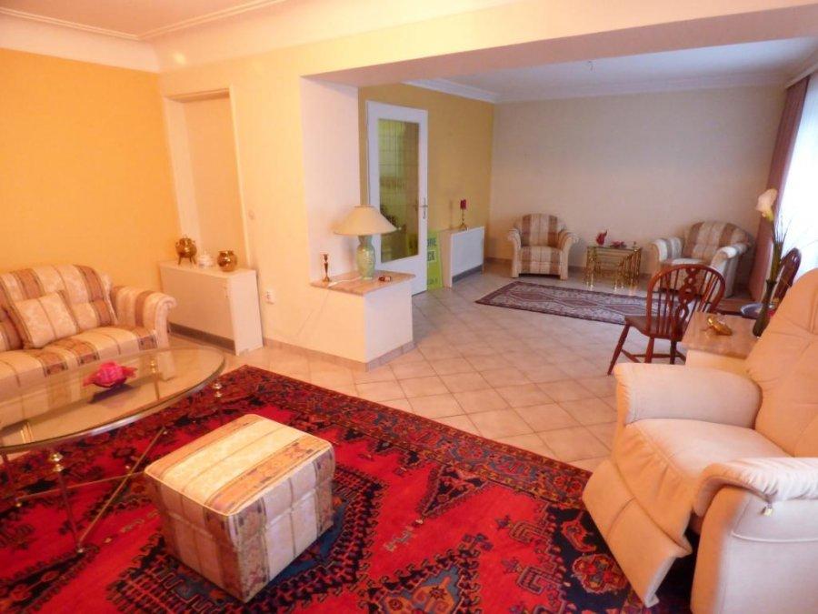 acheter maison individuelle 3 chambres 120 m² hostert (niederanven) photo 3