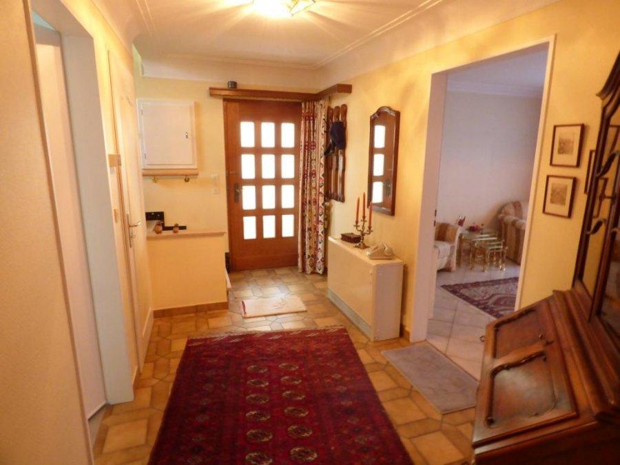 acheter maison individuelle 3 chambres 120 m² hostert (niederanven) photo 2