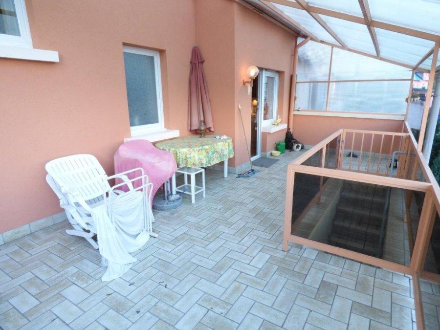 acheter maison individuelle 3 chambres 120 m² hostert (niederanven) photo 6