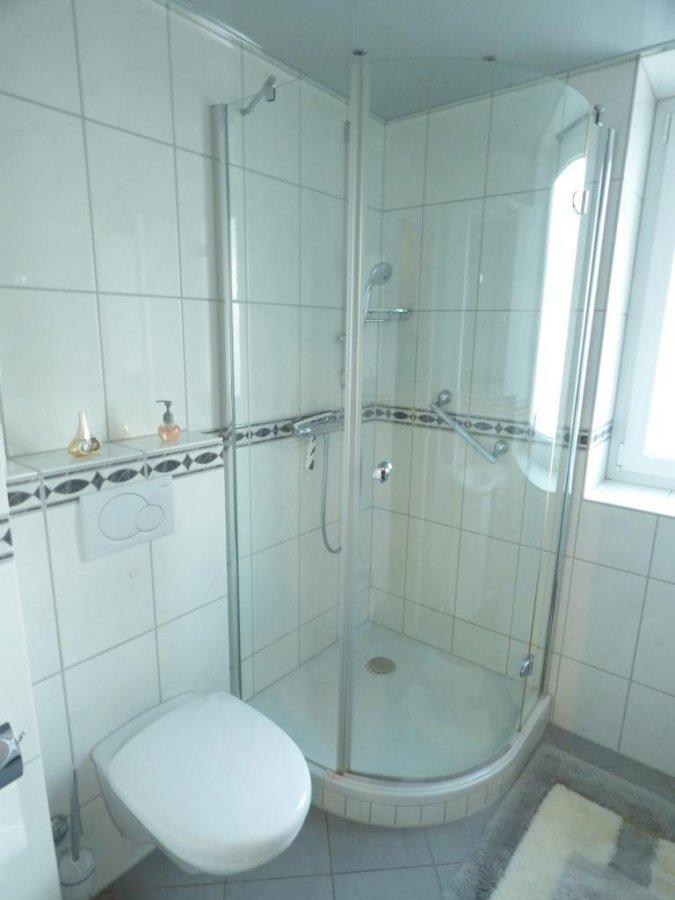 acheter maison individuelle 3 chambres 120 m² hostert (niederanven) photo 7