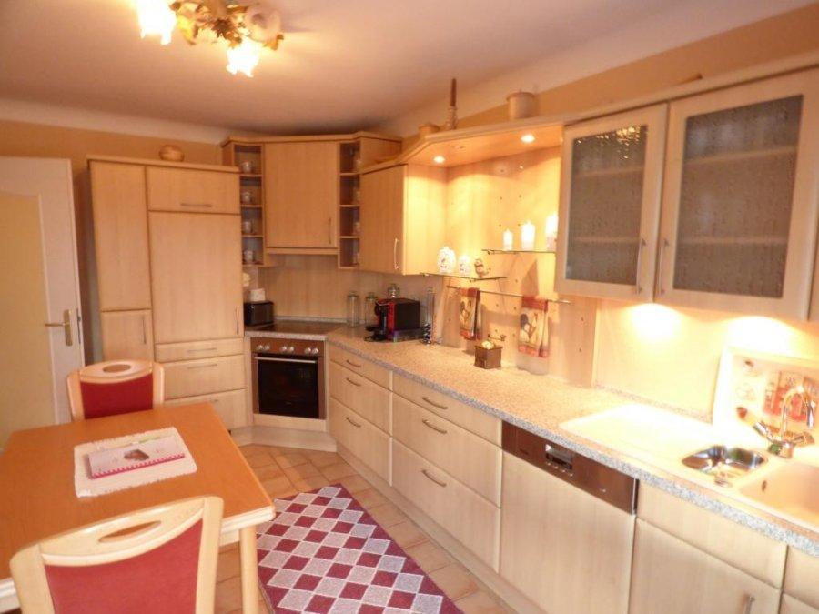 acheter maison individuelle 3 chambres 120 m² hostert (niederanven) photo 5