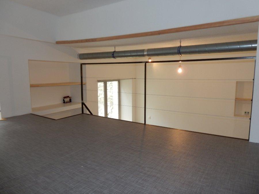 acheter appartement 1 pièce 25 m² ligny-en-barrois photo 4