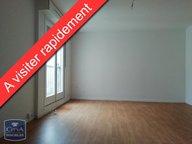 Appartement à louer F3 à Strasbourg - Réf. 5655711