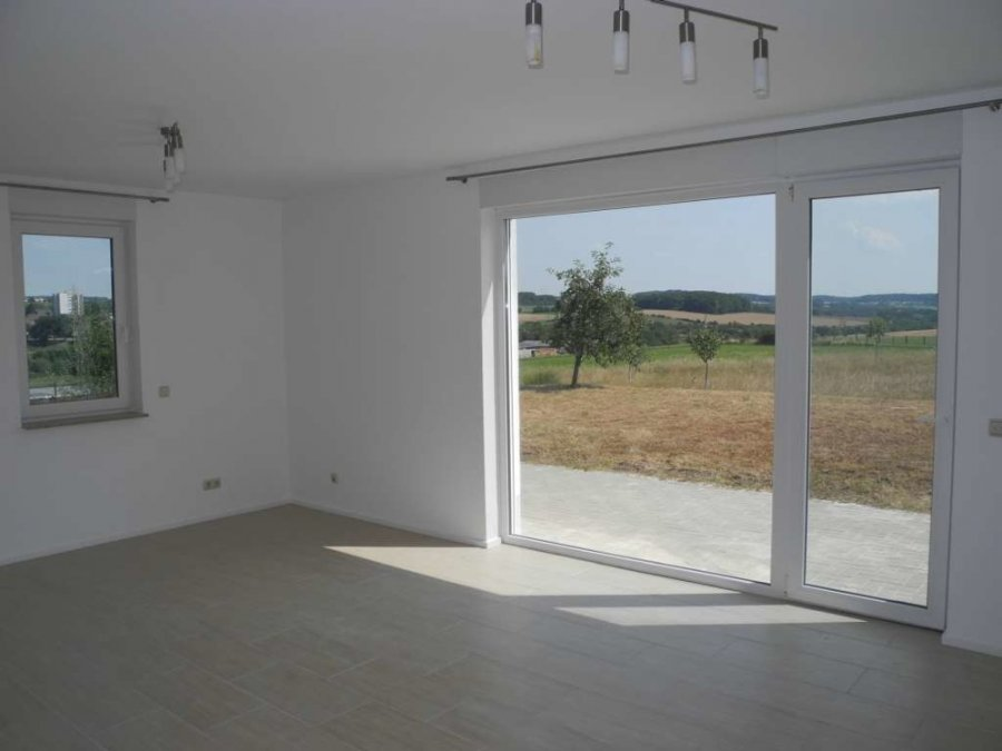 haus kaufen 5 zimmer 140 m² bitburg foto 5