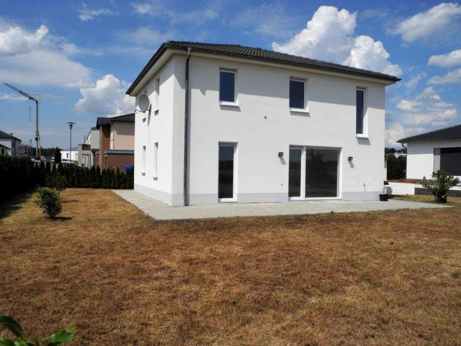 Haus kaufen • Bitburg • 140 m² • 397 000 €