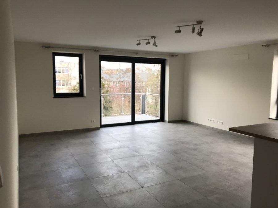 louer appartement 2 pièces 90 m² bastogne photo 4