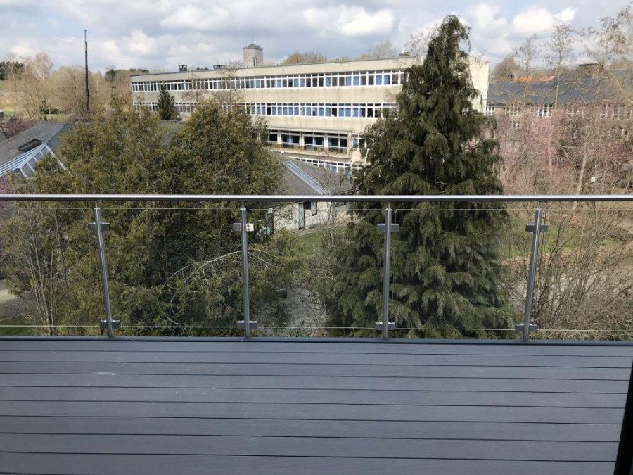 louer appartement 2 pièces 90 m² bastogne photo 7
