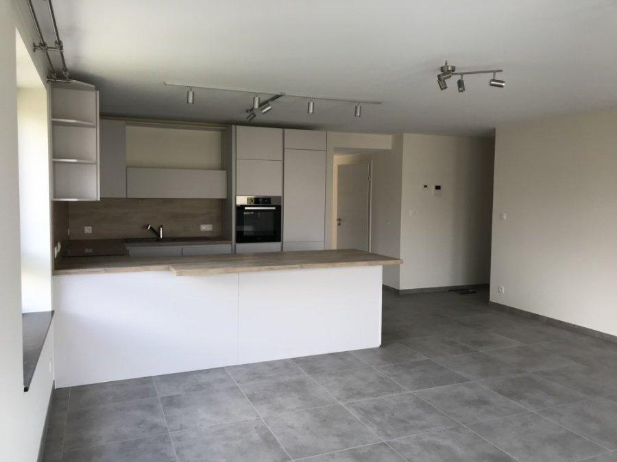 louer appartement 2 pièces 90 m² bastogne photo 1