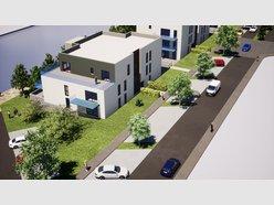 Appartement à vendre F3 à Talange - Réf. 6655838