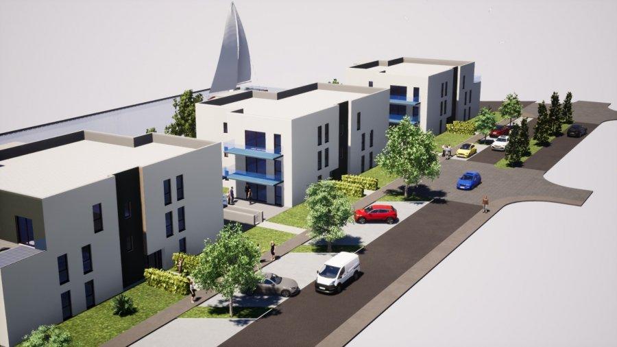 acheter appartement 2 pièces 50.4 m² talange photo 2