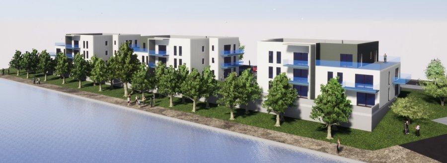 acheter appartement 2 pièces 50.4 m² talange photo 3