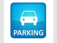 Garage - Parking à louer à Luxembourg-Limpertsberg - Réf. 6143135