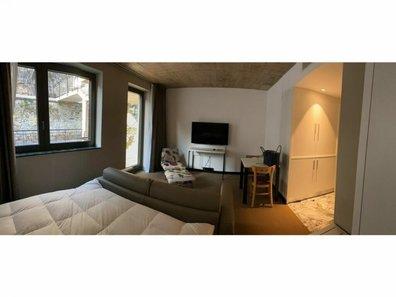 1-Zimmer-Apartment zur Miete 1 Zimmer in Luxembourg-Neudorf - Ref. 7195807