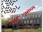 Bureau à vendre à Bettembourg - Réf. 6151327