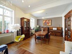 Maison à louer 6 Chambres à Luxembourg-Centre ville - Réf. 5172383