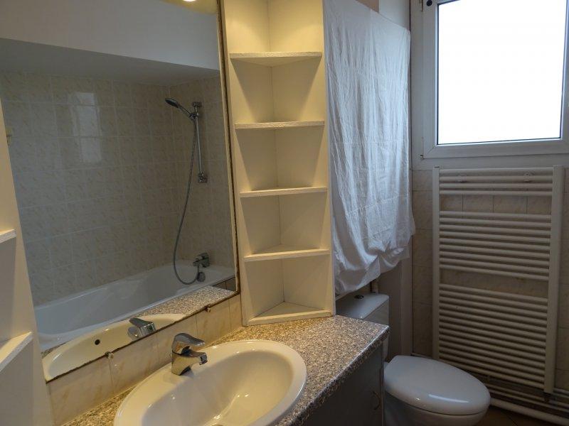 louer appartement 4 pièces 84 m² essey-lès-nancy photo 7