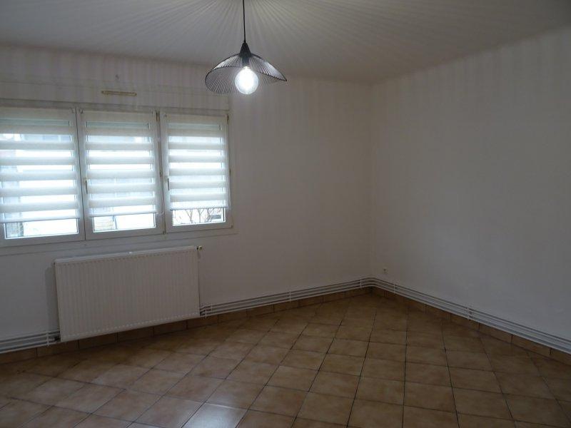 louer appartement 4 pièces 84 m² essey-lès-nancy photo 4