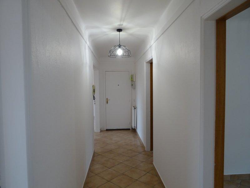 louer appartement 4 pièces 84 m² essey-lès-nancy photo 6