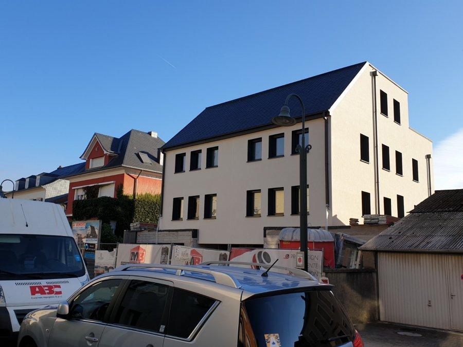 doppelhaushälfte kaufen 4 schlafzimmer 209 m² schengen foto 1