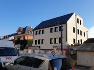 Doppelhaushälfte zum Kauf 4 Zimmer in Schengen - Ref. 5442975