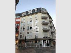 Appartement à vendre à Ettelbruck - Réf. 5000607