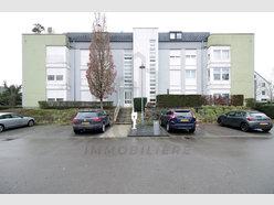 Appartement à louer 1 Chambre à Sanem - Réf. 6643103