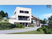 Appartement à vendre 1 Chambre à Wiltz - Réf. 6970783