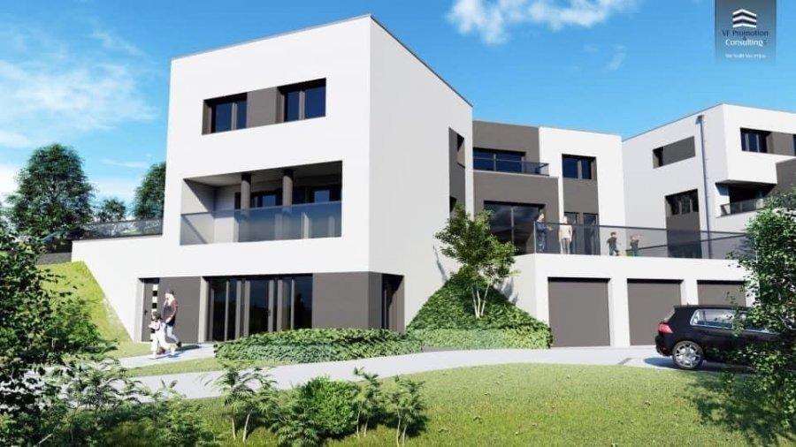 acheter appartement 1 chambre 69.94 m² wiltz photo 3