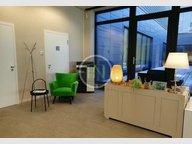 Bureau à louer à Belval - Réf. 7257503