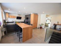 Maison à vendre 4 Chambres à Leudelange - Réf. 6679967