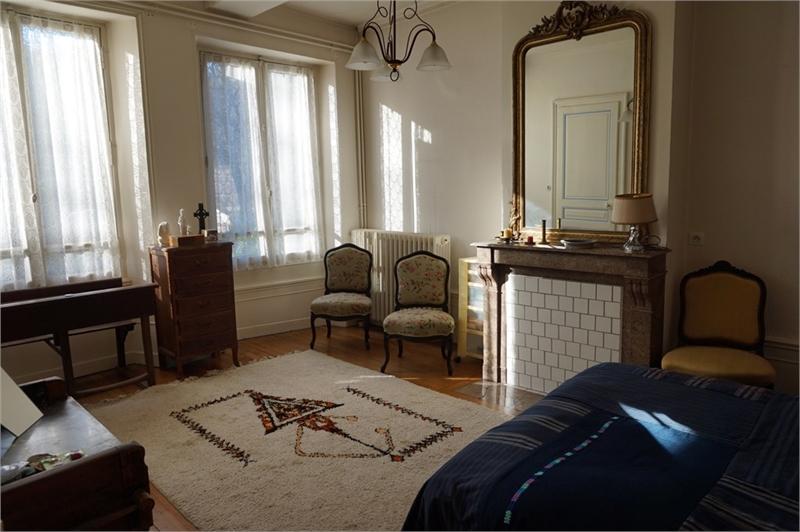 acheter appartement 6 pièces 206 m² bar-le-duc photo 5