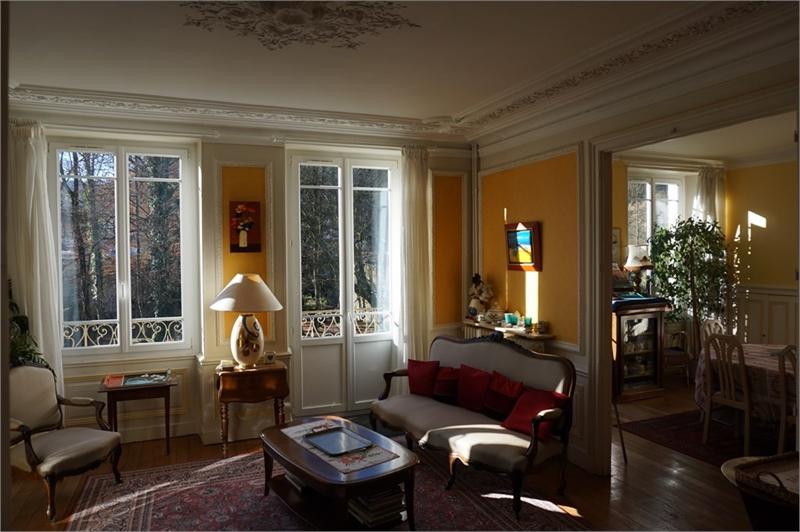 acheter appartement 6 pièces 206 m² bar-le-duc photo 7
