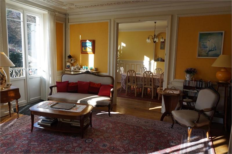 acheter appartement 6 pièces 206 m² bar-le-duc photo 1