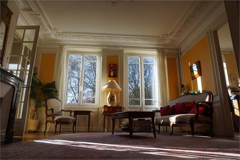 acheter appartement 6 pièces 206 m² bar-le-duc photo 3