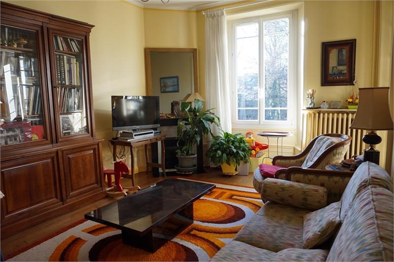 acheter appartement 6 pièces 206 m² bar-le-duc photo 6
